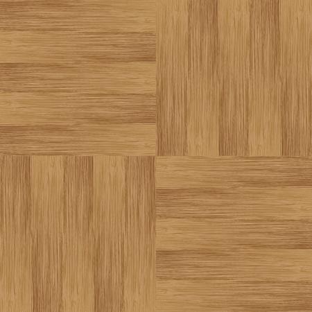 flooring: flooring