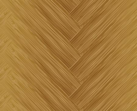 flooring: flooring pattern