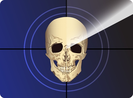 computer hacker: film di pirateria