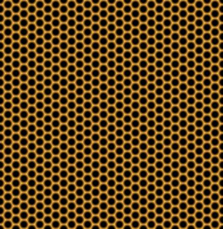 abeja reina: resumen de abeja