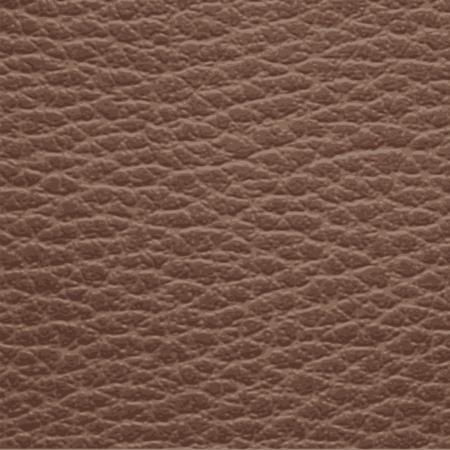 leather chair: cuoio sfondo