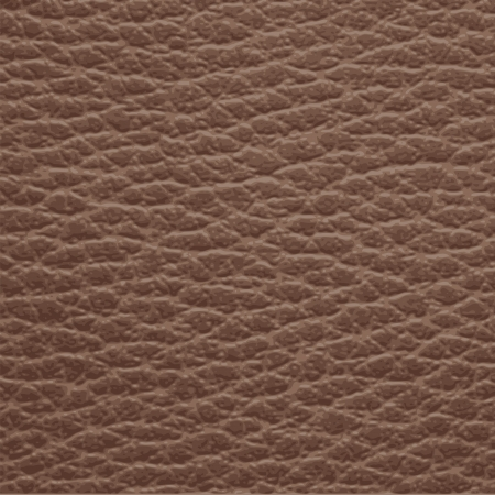 black leather texture: leather background Illustration