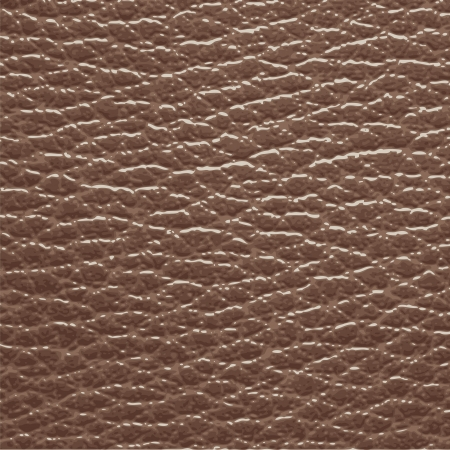 leather background contrast Vector