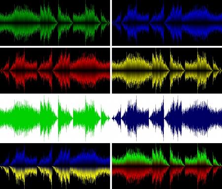 audiowave: audiowave