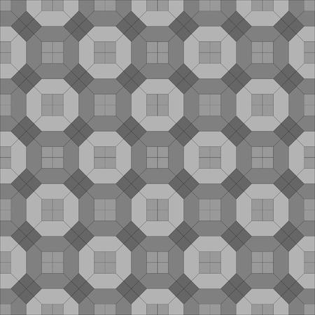 pavement: Pavement texture