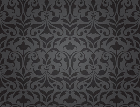 seamless pattern Stock Vector - 7350444