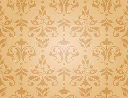 background motif: seamless pattern