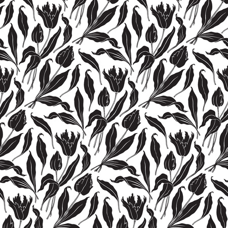 seamless pattern  Stock Vector - 7350468