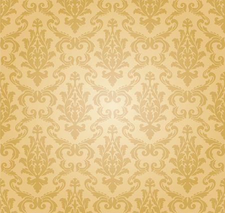 eleganz: Seamless pattern  Illustration