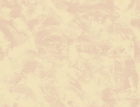 seamless stucco pattern Stock Photo - 7858791