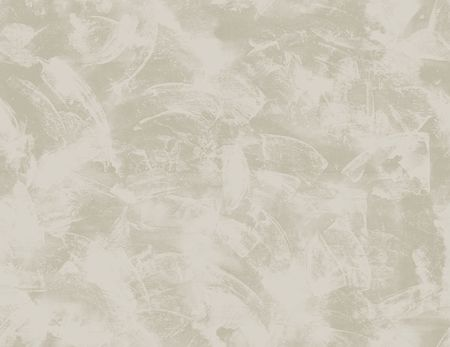 seamless stucco pattern Stock Photo - 7858795
