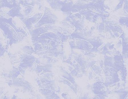 seamless stucco pattern Stock Photo - 7858796