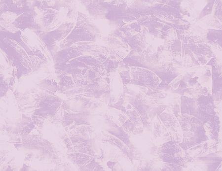 seamless stucco pattern Stock Photo - 7858799