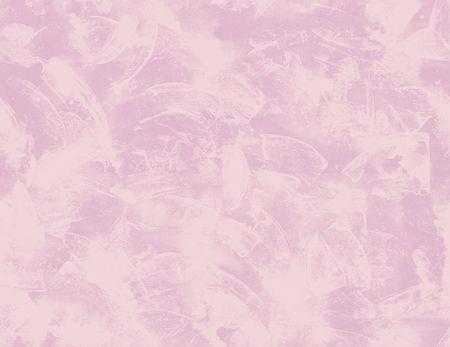 stucco: seamless stucco pattern