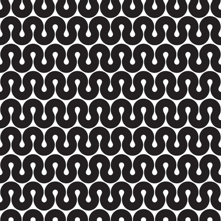 seamless pattern (vector) Stock Vector - 9222052