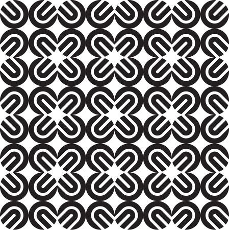 tegelwerk: naadloze patroon (vector)
