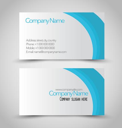 Business banner, cover, brochure, presentation template design.
