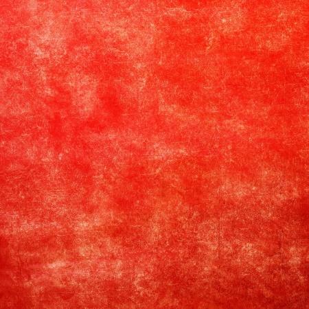 colores pastel: Sucio textura de fondo rojo