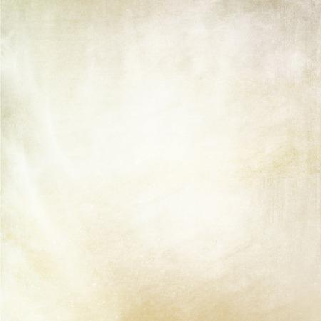 ペイントで繊細なセピア色背景汚れ水彩テクスチャ