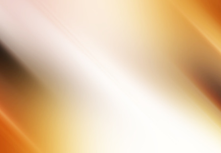 gold rush: abstract light background