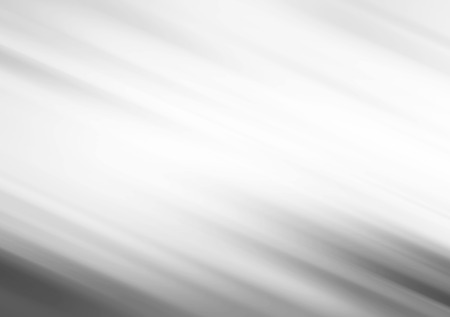 diagonal lines: abstract grey background. diagonal lines and strips. Stock Photo