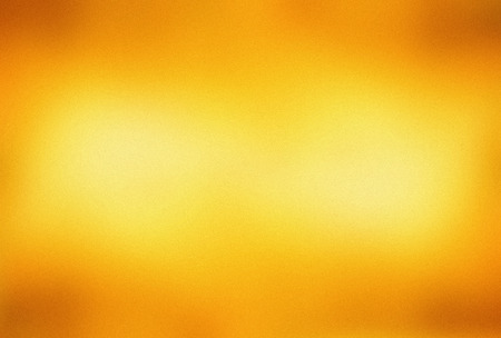 orange texture: abstract orange background light yellow corner spotlight, faint dark orange vintage grunge background texture orange paper layout design for warm colorful background