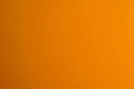 quemado: textura de fondo del grunge en rojo anaranjado y amarillo