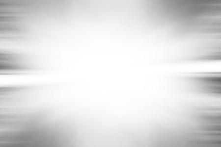 Monochroom illustratie website helder ontwerp Stockfoto