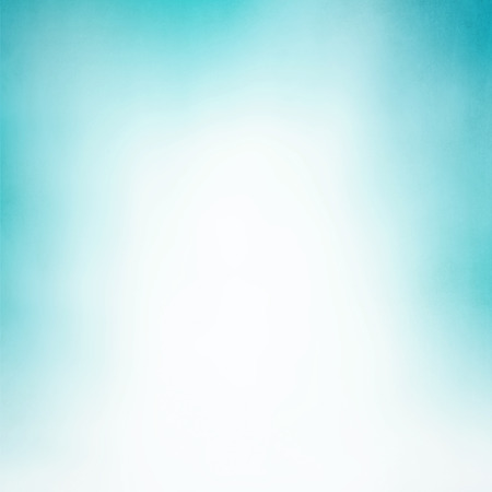 blue light: Abstract blue background.
