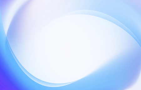 simple: Resumen Antecedentes Azul