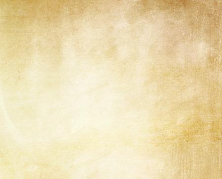 papel de notas: amarillento patr�n de tela de fondo de textura de fondo