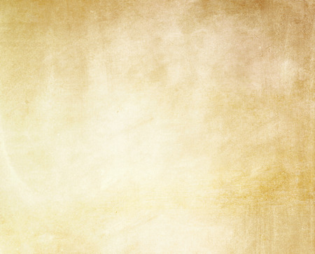torn paper background: beige background pattern canvas texture background