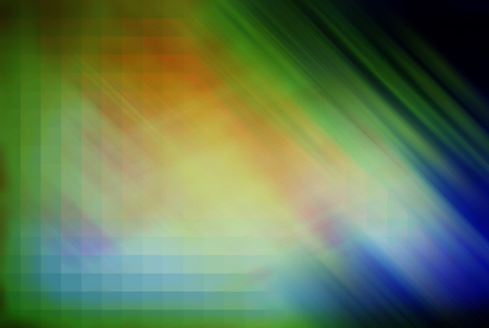 smooth: Smooth abstract colorful backgrounds