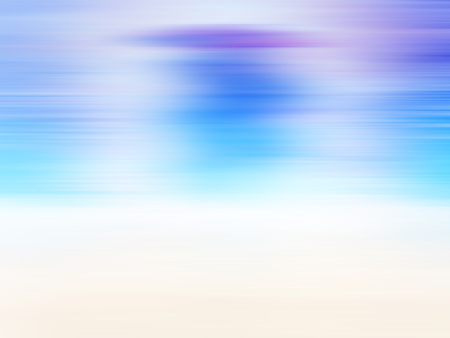 brilliancy: soft colored abstract background