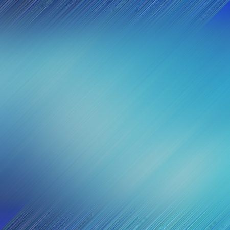 flux: Colorful smooth twist light lines background