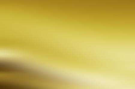 light burst: golden light burst