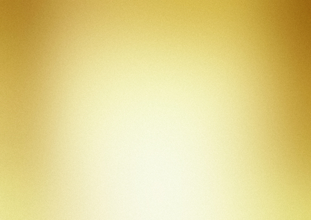 steel sheet: gold metal background