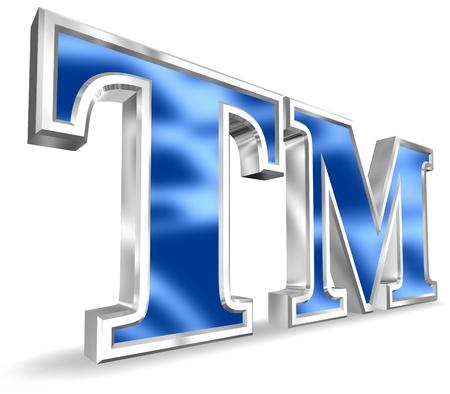 Trademark Sign
