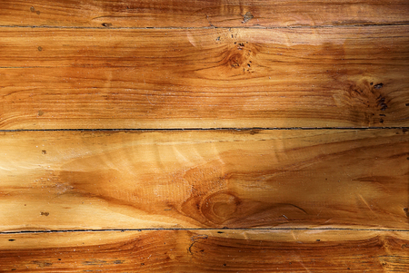 the sun and shade: wood background with sun shade