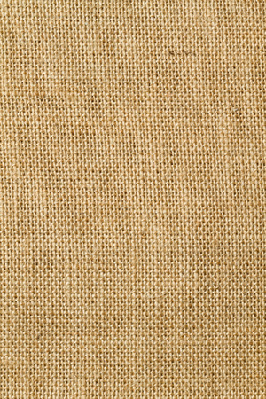 hessian: Hessian closeup