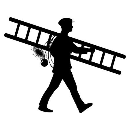 komin sweeper