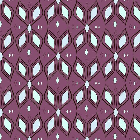 seamless: abstract pattern seamless wine