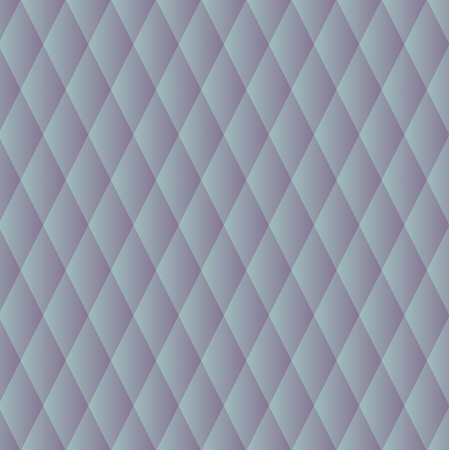 turquise: pattern  triangle texture violet turquise green mint