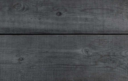 Old wood planks as background. Gray wooden boards of the bench outdoors. Graphic resource for backdrop of mockups