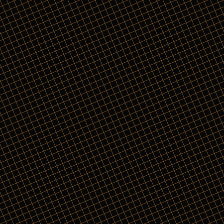 antic: Background with gold cells for rich pattern. Vector illustration Illustration