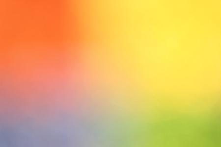 luster: Glitter colored light texture abstract background.