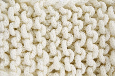 wool texture: knitting wool texture background.