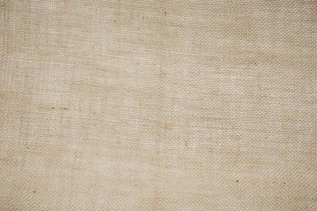 texture of jute caanvas Stock Photo