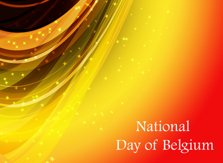 red wallpaper: Abstract image of the Belgian flag democracy patriot