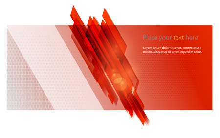 wallpaper image: Abstract background style, Abstract image wallpaper site